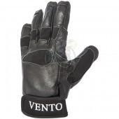 Перчатки Vento Гарда+ (черный)