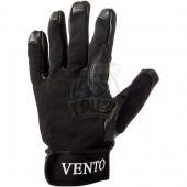 Перчатки Vento Гарда (черный)
