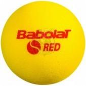Мячи теннисные Babolat Red Foam (24 мяча в упаковке)
