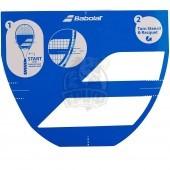 Трафарет Babolat Stencil Logo Tennis