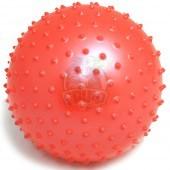 Мяч массажный 15 см