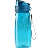 Бутылка для воды Hongle