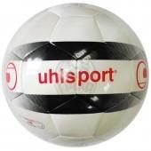 Мяч футзальный любительский №4