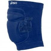 Наколенники профессиональные Asics Performance Kneepads (синий)