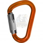 Карабин Vento Titanium автомат с байонетной муфтой triple-lock (оранжевый)