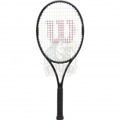 Ракетка теннисная Wilson Pro Staff 26 V13.0
