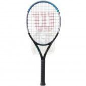 Ракетка теннисная Wilson Ultra 25 V3.0