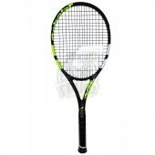 Ракетка теннисная Babolat Rival 102