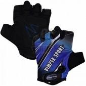 Перчатки для фитнеса женские Vimnpex Sport
