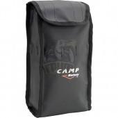 Сумка для инструмента Camp для крепления к поясу