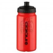 Бутылка для воды Indigo Orsha (красный)