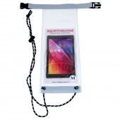 Чехол водонепроницаемый для телефона Век L
