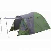 Палатка четырехместная Fora Taiga 4