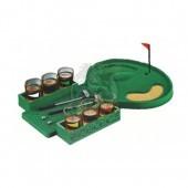 Игра настольная ''Пьяный гольф''