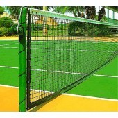 Сетка для большого тенниса без троса