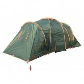 Палатка четырехместная Totem Hurone 4 (V2)
