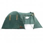 Палатка четырехместная Totem Catawba 4 (V2)