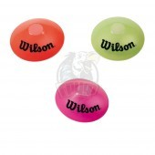 Набор конусов для разметки Wilson Tennis Marker Cones