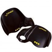 Лопатки для плавания Finis Instinct Sculling Paddle (L)