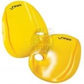 Лопатки для плавания Finis Agility Paddle (L)