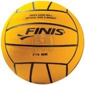 Мяч для водного поло Finis Mens Water Polo Ball №5