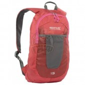 Рюкзак Regatta Bedabase 15L (вишневый)