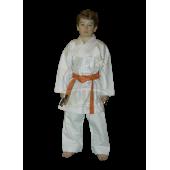 Кимоно для каратэ Arawaza Middleweight 10 унций (100% Хлопок)