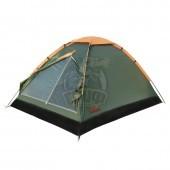 Палатка двухместная Totem Summer 2 (V2)