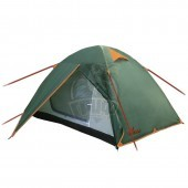 Палатка двухместная Totem Tepee