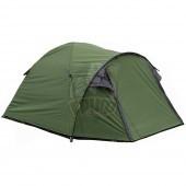 Палатка трехместная Fora Angara 3