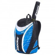 Рюкзак теннисный Babolat Club Blue (2013)