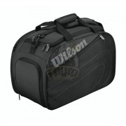Сумка Wilson Club Duffle Small BLX (2013)