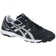 Обувь футбольная (сороконожки) Asics S Turf