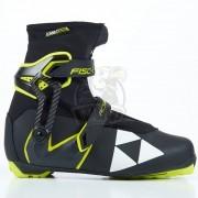 Ботинки лыжные Fischer RCS SKATE NNN