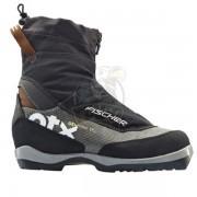 Ботинки лыжные Fischer Offtrack 3 BC NNN