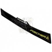 Чехол для беговых лыж Fischer Economy XC NC (195 см, 1 пара)