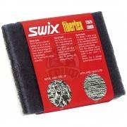 Фибертекс Swix комбинированный (T264, T266, T266N), З листа, 110х150 мм