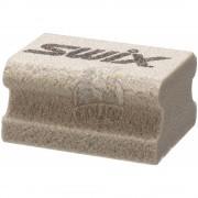 Растирка для лыжных мазей Swix (синтетическая)