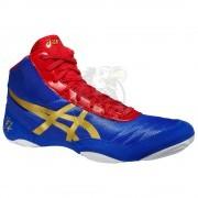 Обувь для борьбы (борцовки) Asics JB Elite V2.0