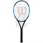 Ракетка теннисная Wilson Ultra 100 CV (без струн)