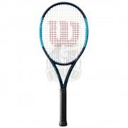Ракетка теннисная Wilson Ultra 100L (без струн)