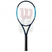 Ракетка теннисная Wilson Ultra 100UL