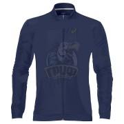 Костюм спортивный мужской Asics M Club Suit (синий)