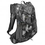 Рюкзак спортивный Asics Lightweight Running Backpack (серый)
