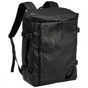 Рюкзак спортивный Asics Commuter Bag (черный)