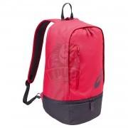 Рюкзак спортивный Asics Tr Core Backpack (розовый)
