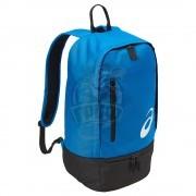 Рюкзак спортивный Asics Tr Core Backpack (голубой)