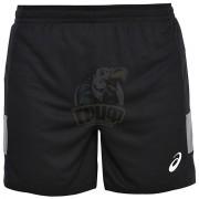 Шорты волейбольные мужские Asics Short (черный)