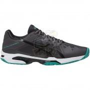 Кроссовки теннисные мужские Asics Gel-Solution Speed 3