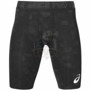 Шорты спортивные мужские Asics Base Sprinter Gpx (черный)